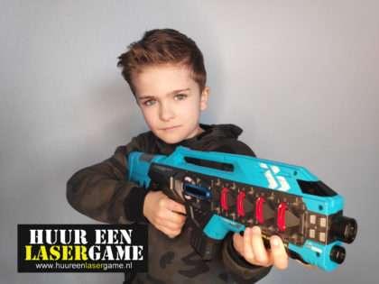 xl lasergame set huren foto www.huureenlasergame.nl 5